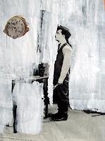 Reiner-Poser-History