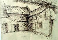 Reiner-Poser-Architecture