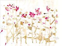 Reiner-Poser-Plants-Flowers