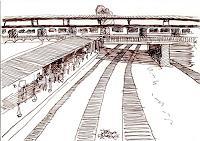 Reiner-Poser-Traffic-Railway