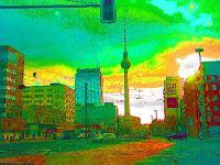 Reiner-Poser-Interiors-Cities