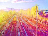 Reiner-Poser-Landscapes-Autumn