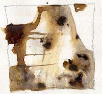 Reiner-Poser-Abstract-art