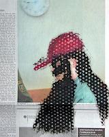 Reiner-Poser-Situations-Contemporary-Art-Pluralism