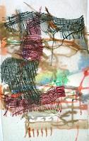 Reiner-Poser-Fantasy-Contemporary-Art-Pluralism