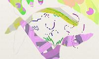 Reiner-Poser-Fantasy-Modern-Age-Conceptual-Art