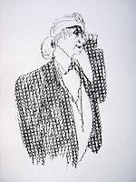 Reiner-Poser-People-Men-Contemporary-Art-Spurensicherung