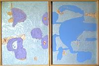 Reiner-Poser-Abstract-art-Fantasy-Modern-Age-Minimal-Art