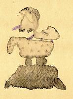 Reiner-Poser-Nude-Erotic-motifs-Modern-Times-Baroque