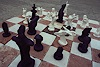 Reiner Poser, Chess