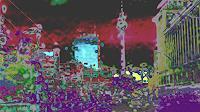Reiner-Poser-Interiors-Cities-Contemporary-Art-Spurensicherung