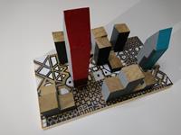 Reiner-Poser-Fantasy-Modern-Age-Constructivism