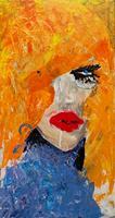 Reiner-Poser-Emotions-Depression-Modern-Age-Avant-garde-Surrealism