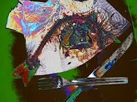 Reiner-Poser-Meal-Modern-Age-Pop-Art