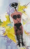 Reiner-Poser-Abstract-art-Contemporary-Art-Pluralism