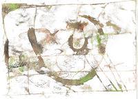 Reiner-Poser-Abstract-art-Contemporary-Art-Deconstructivism