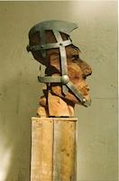 Cla-Coray-Abstract-art-Abstract-art-Modern-Age-Conceptual-Art