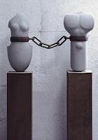 Cla-Coray-Abstract-art-Modern-Age-Modern-Age