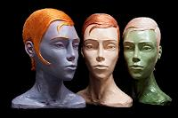 Cla-Coray-People-Women-People-Faces-Contemporary-Art-Contemporary-Art