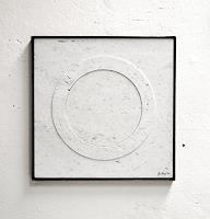 Cla-Coray-Abstract-art-Decorative-Art-Contemporary-Art-Contemporary-Art