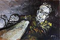 Nikolaus-Pessler-Miscellaneous-Contemporary-Art-Contemporary-Art