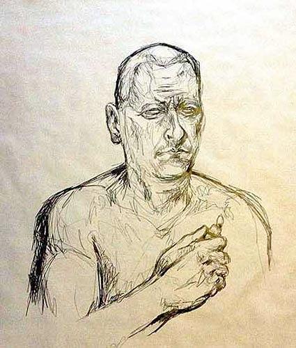 Nikolaus Pessler, Wie ich als ....., Miscellaneous, Contemporary Art