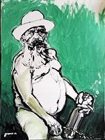 Nikolaus-Pessler-People-Men-Contemporary-Art-Contemporary-Art