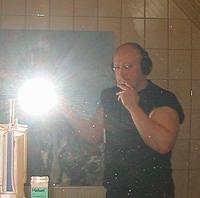 Nikolaus Pessler