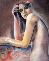 FrederiqueK-Erotic-motifs-Female-nudes