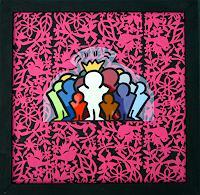 Francis-Tucker-Miscellaneous-Modern-Age-Pop-Art