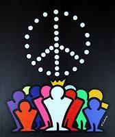 Francis-Tucker-Society-Modern-Age-Pop-Art