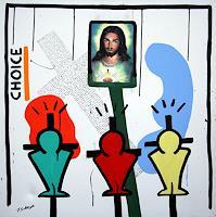 Francis-Tucker-Modern-Age-Pop-Art
