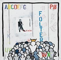 Francis-Tucker-Society-Society-Modern-Age-Pop-Art