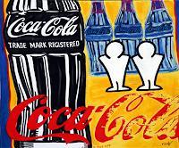 Francis-Tucker-Symbol-Decorative-Art-Modern-Age-Pop-Art