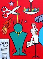 Francis-Tucker-History-Decorative-Art-Modern-Age-Pop-Art
