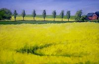 Brigitte-Courte-Landscapes-Spring-Contemporary-Art-Contemporary-Art