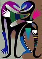 Bernd-Wachtmeister-People-Couples-Emotions-Joy