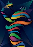 Bernd-Wachtmeister-People-Women-Movement-Contemporary-Art-Contemporary-Art