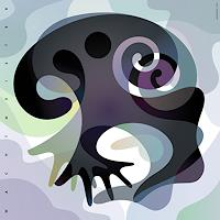 Bernd-Wachtmeister-Fantasy-Movement