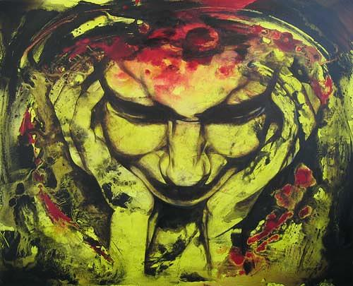 Romy-Campe-People-Faces-Emotions-Depress