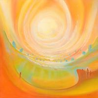 Silvian-Sternhagel-Fantasy-Miscellaneous-Landscapes