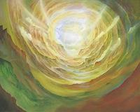 Silvian-Sternhagel-Fantasy-Nature-Miscellaneous-Contemporary-Art-Post-Surrealism