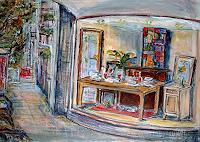 Ute-Heitmann-Interiors-Rooms-Situations