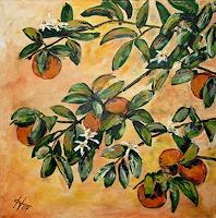 Ute-Heitmann-Plants-Fruits-Plants-Trees