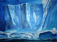 Ute-Heitmann-Landscapes-Winter-Nature-Water