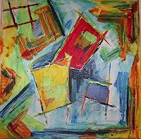 Ute-Heitmann-Abstract-art