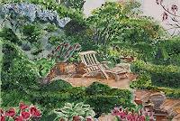 Ute-Heitmann-Leisure-Plants-Flowers