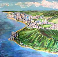 Ute-Heitmann-Architecture-Landscapes-Sea-Ocean