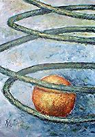 Ute-Heitmann-Abstract-art-Movement