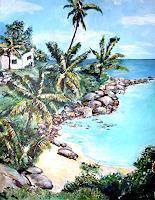 Ute-Heitmann-Landscapes-Tropics-Plants-Palm